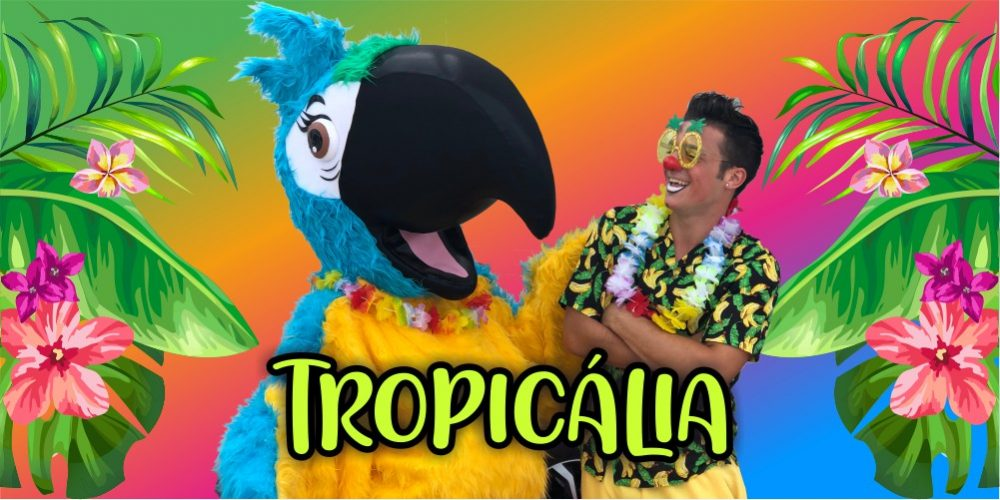 site-super-circo-tropicalia2